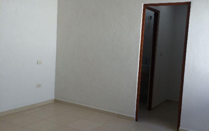 Foto de casa en venta en, villa magna, san luis potosí, san luis potosí, 1226587 no 15