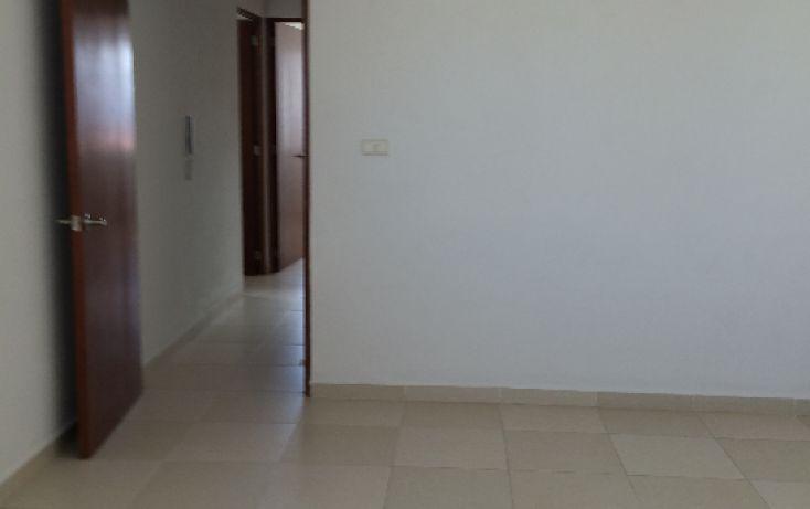 Foto de casa en venta en, villa magna, san luis potosí, san luis potosí, 1226587 no 17