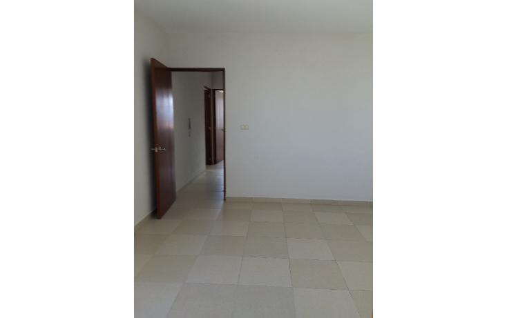 Foto de casa en venta en  , villa magna, san luis potosí, san luis potosí, 1226587 No. 17