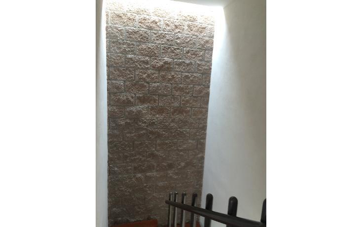 Foto de casa en venta en  , villa magna, san luis potosí, san luis potosí, 1226587 No. 18