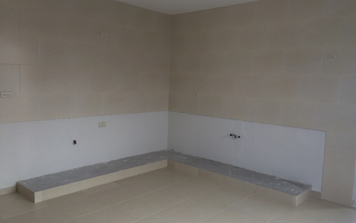 Foto de casa en venta en  , villa magna, san luis potosí, san luis potosí, 1241043 No. 08