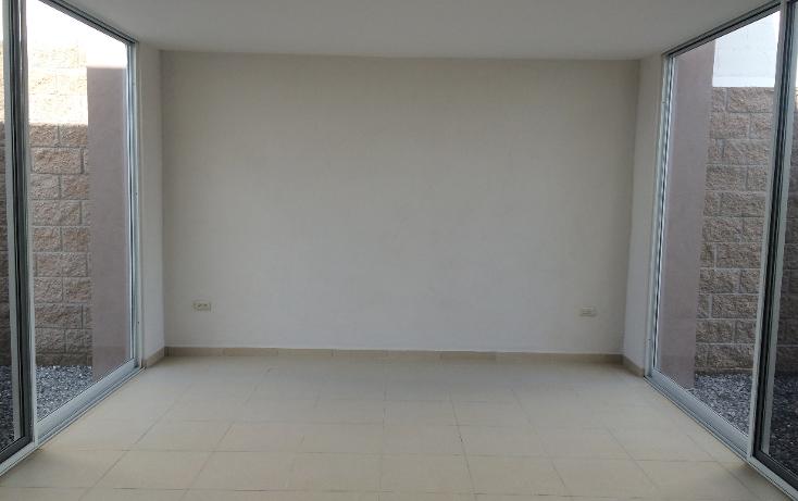 Foto de casa en venta en  , villa magna, san luis potosí, san luis potosí, 1241043 No. 10