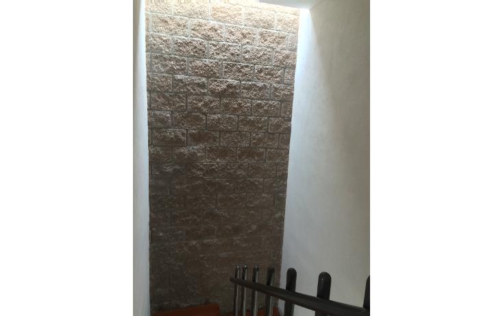 Foto de casa en venta en  , villa magna, san luis potosí, san luis potosí, 1241043 No. 17