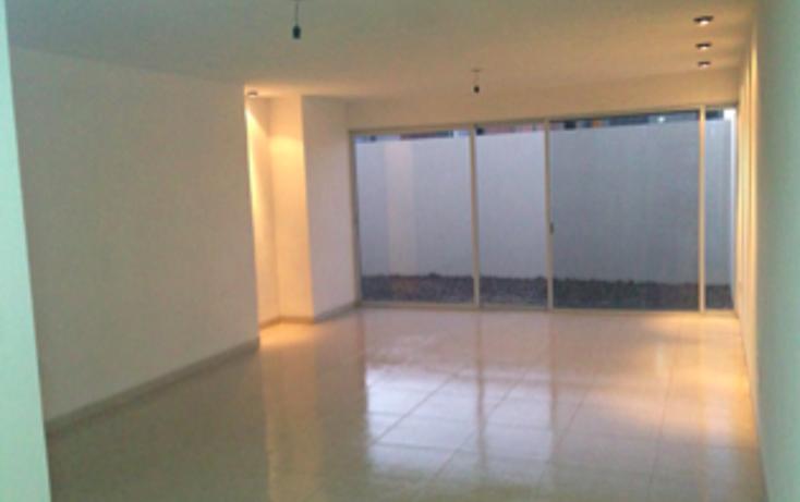 Foto de casa en venta en  , villa magna, san luis potosí, san luis potosí, 1241299 No. 03
