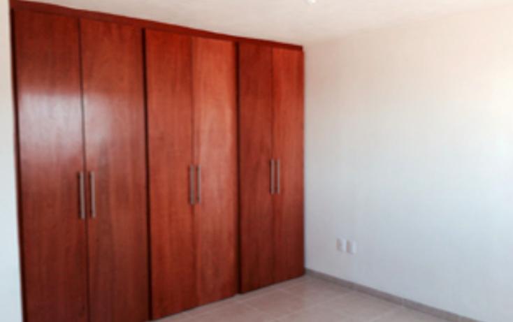 Foto de casa en venta en  , villa magna, san luis potosí, san luis potosí, 1241299 No. 04