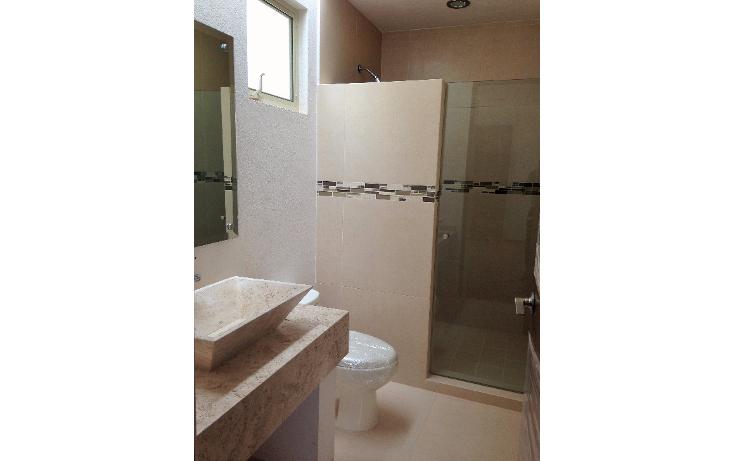 Foto de casa en venta en  , villa magna, san luis potosí, san luis potosí, 1247881 No. 02