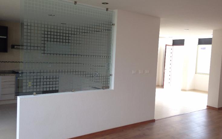 Foto de casa en venta en  , villa magna, san luis potosí, san luis potosí, 1247881 No. 03
