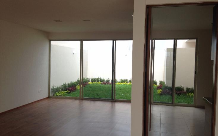 Foto de casa en venta en  , villa magna, san luis potosí, san luis potosí, 1247881 No. 05