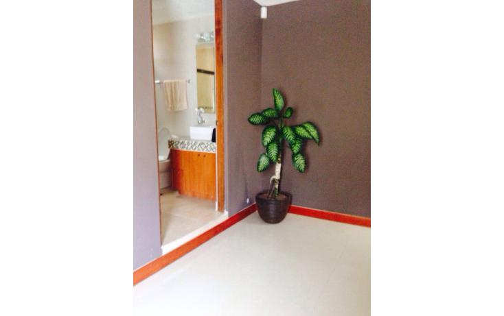 Foto de casa en renta en  , villa magna, san luis potos?, san luis potos?, 1252571 No. 04