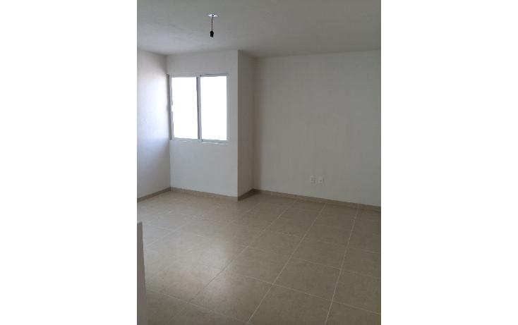 Foto de casa en venta en  , villa magna, san luis potosí, san luis potosí, 1268939 No. 04