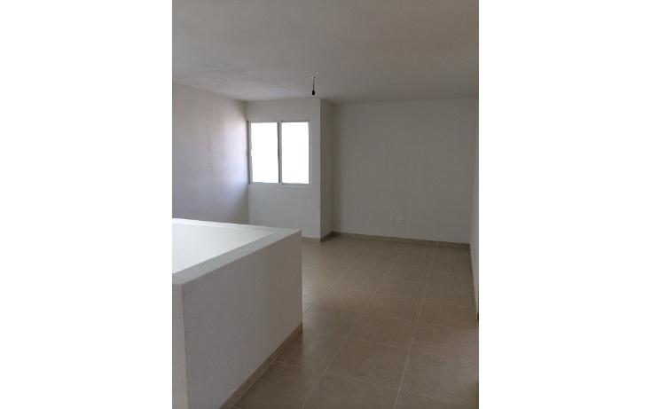 Foto de casa en venta en  , villa magna, san luis potosí, san luis potosí, 1268939 No. 10