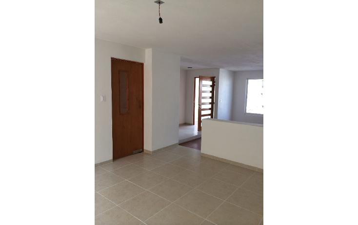 Foto de casa en venta en  , villa magna, san luis potosí, san luis potosí, 1268939 No. 11