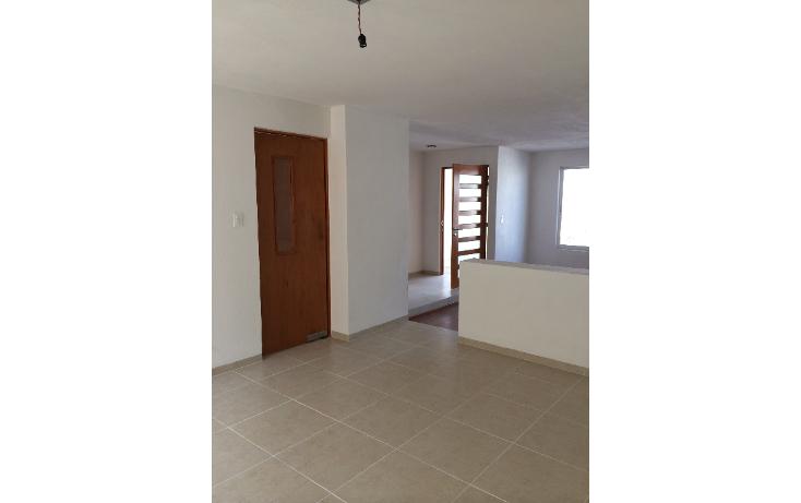 Foto de casa en venta en  , villa magna, san luis potosí, san luis potosí, 1268939 No. 12