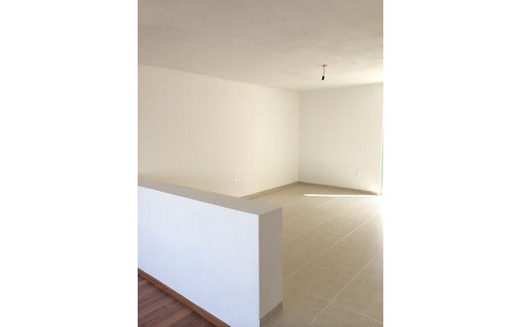 Foto de casa en venta en  , villa magna, san luis potosí, san luis potosí, 1268943 No. 02