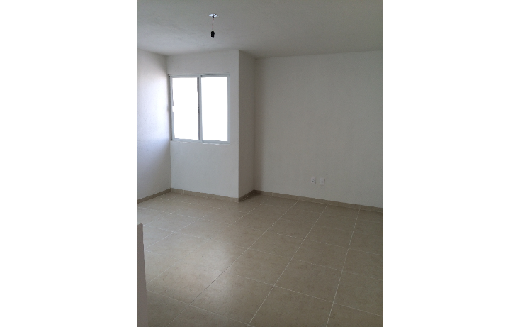 Foto de casa en venta en  , villa magna, san luis potosí, san luis potosí, 1268943 No. 04