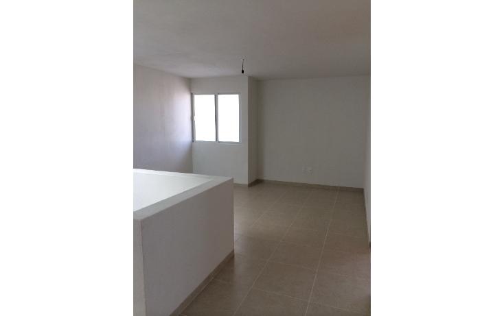 Foto de casa en venta en  , villa magna, san luis potosí, san luis potosí, 1268943 No. 10