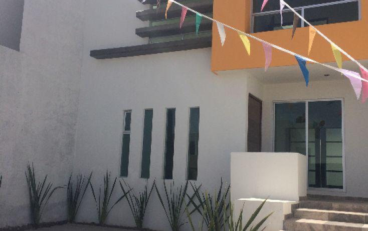 Foto de casa en venta en, villa magna, san luis potosí, san luis potosí, 1282517 no 02