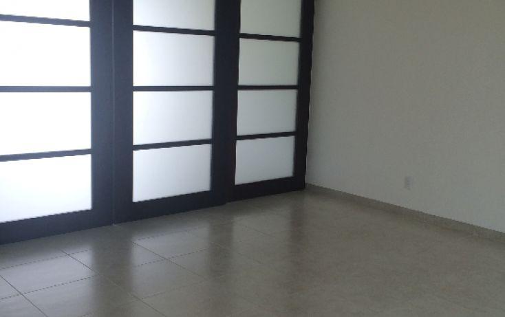 Foto de casa en venta en, villa magna, san luis potosí, san luis potosí, 1282517 no 03