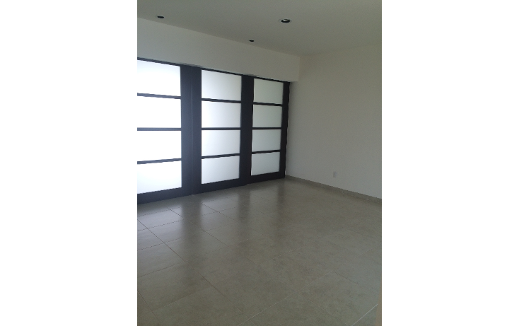 Foto de casa en venta en  , villa magna, san luis potos?, san luis potos?, 1282517 No. 03