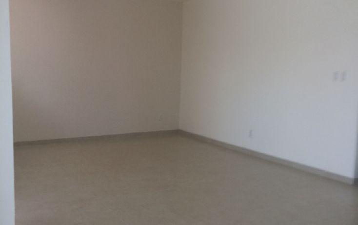 Foto de casa en venta en, villa magna, san luis potosí, san luis potosí, 1282517 no 04