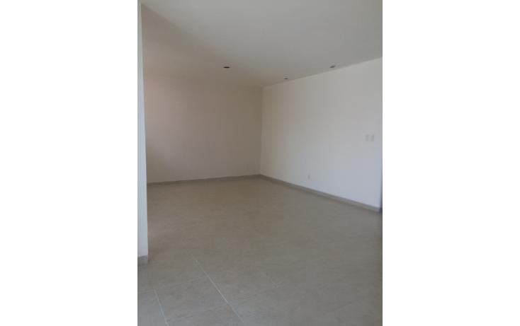 Foto de casa en venta en  , villa magna, san luis potos?, san luis potos?, 1282517 No. 04
