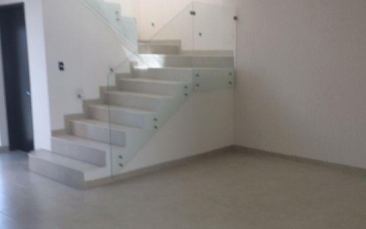 Foto de casa en venta en, villa magna, san luis potosí, san luis potosí, 1282517 no 05