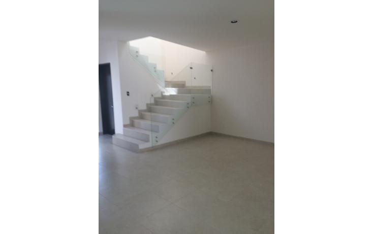 Foto de casa en venta en  , villa magna, san luis potos?, san luis potos?, 1282517 No. 05