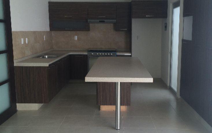 Foto de casa en venta en, villa magna, san luis potosí, san luis potosí, 1282517 no 06