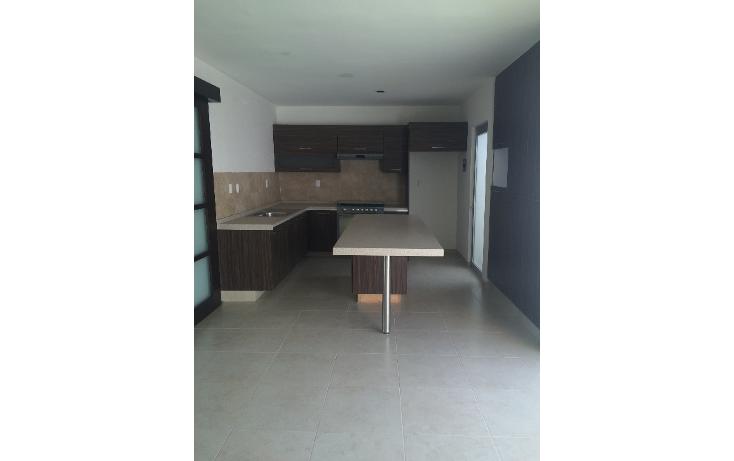 Foto de casa en venta en  , villa magna, san luis potos?, san luis potos?, 1282517 No. 06