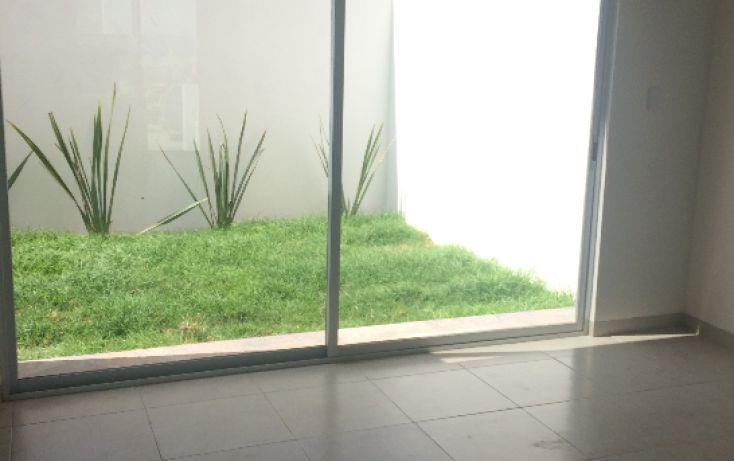 Foto de casa en venta en, villa magna, san luis potosí, san luis potosí, 1282517 no 07