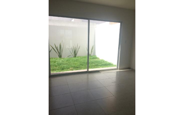 Foto de casa en venta en  , villa magna, san luis potos?, san luis potos?, 1282517 No. 07