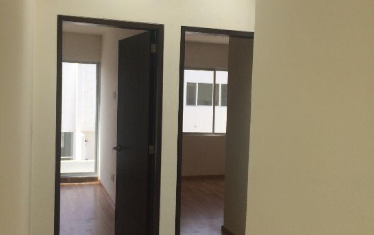Foto de casa en venta en, villa magna, san luis potosí, san luis potosí, 1282517 no 08