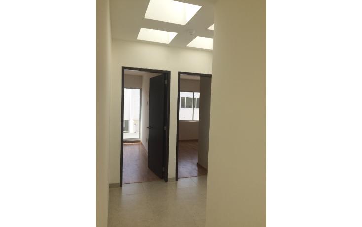 Foto de casa en venta en  , villa magna, san luis potos?, san luis potos?, 1282517 No. 08