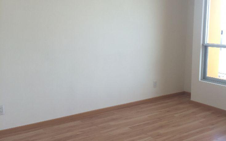 Foto de casa en venta en, villa magna, san luis potosí, san luis potosí, 1282517 no 09