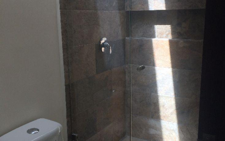 Foto de casa en venta en, villa magna, san luis potosí, san luis potosí, 1282517 no 10