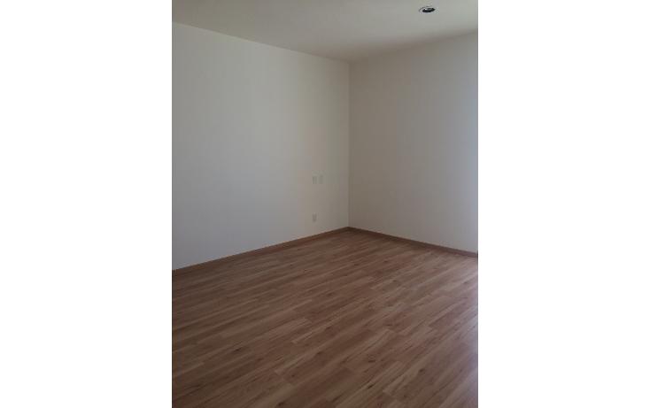 Foto de casa en venta en  , villa magna, san luis potos?, san luis potos?, 1282517 No. 11