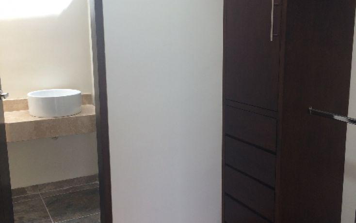 Foto de casa en venta en, villa magna, san luis potosí, san luis potosí, 1282517 no 12