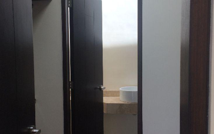 Foto de casa en venta en, villa magna, san luis potosí, san luis potosí, 1282517 no 13