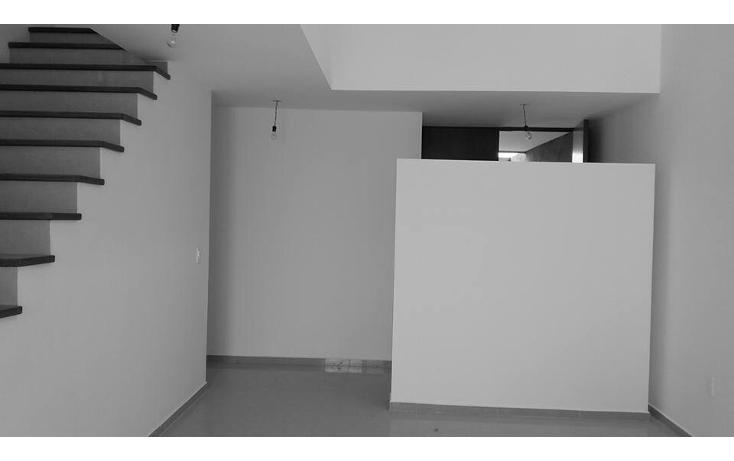 Foto de casa en venta en  , villa magna, san luis potosí, san luis potosí, 1283465 No. 02