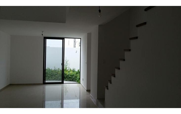 Foto de casa en venta en  , villa magna, san luis potosí, san luis potosí, 1283465 No. 07