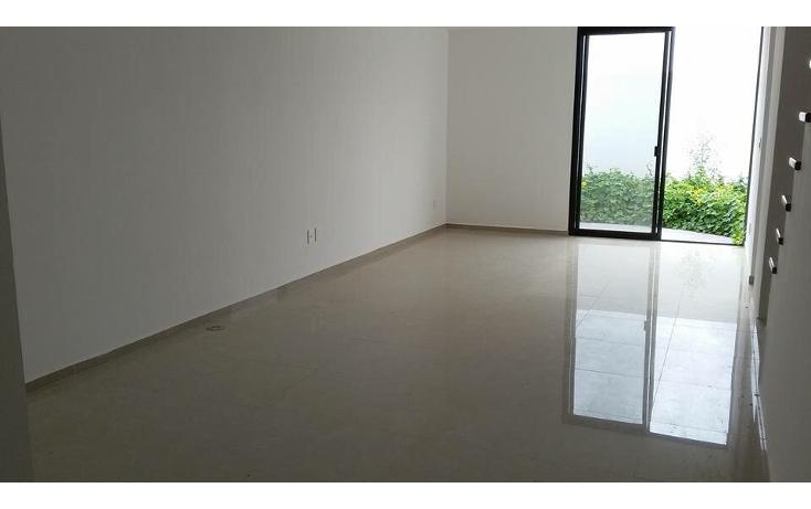 Foto de casa en venta en  , villa magna, san luis potosí, san luis potosí, 1283465 No. 08