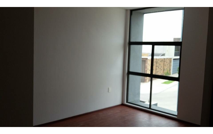 Foto de casa en venta en  , villa magna, san luis potosí, san luis potosí, 1283465 No. 09