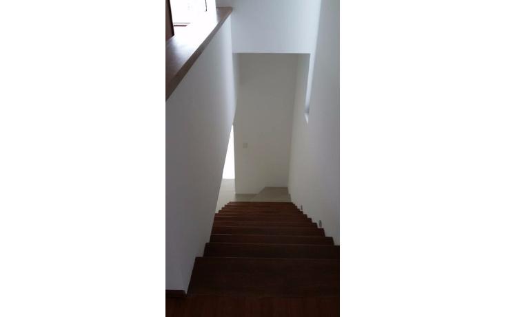 Foto de casa en venta en  , villa magna, san luis potosí, san luis potosí, 1283465 No. 10