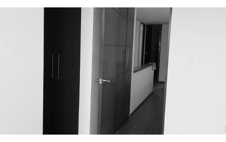 Foto de casa en venta en  , villa magna, san luis potosí, san luis potosí, 1283465 No. 11