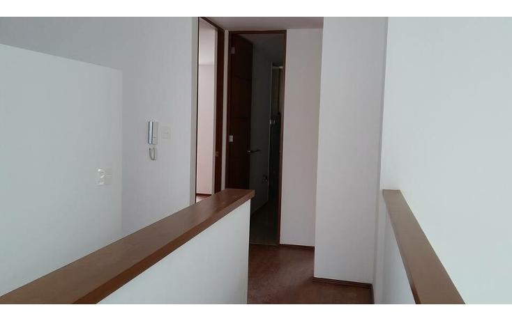 Foto de casa en venta en  , villa magna, san luis potosí, san luis potosí, 1283465 No. 12