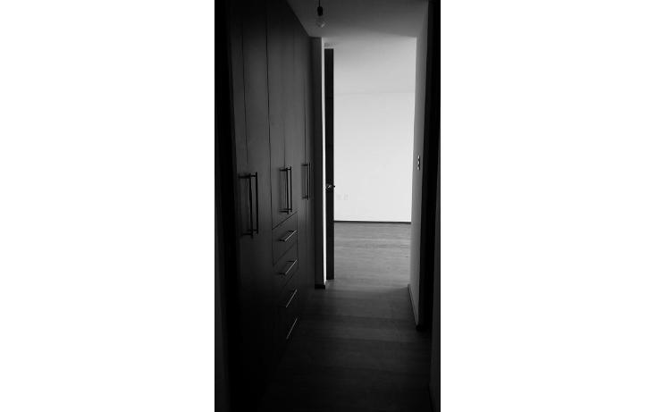 Foto de casa en venta en  , villa magna, san luis potosí, san luis potosí, 1283465 No. 14