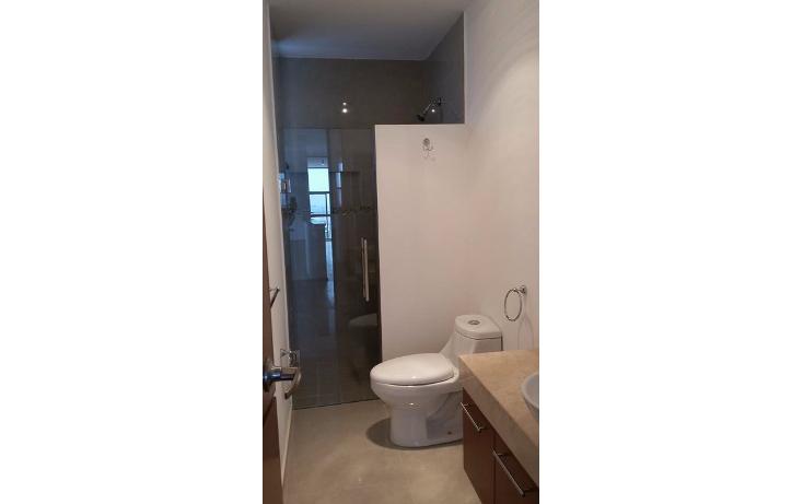 Foto de casa en venta en  , villa magna, san luis potosí, san luis potosí, 1283465 No. 15