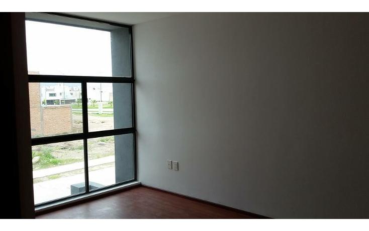 Foto de casa en venta en  , villa magna, san luis potosí, san luis potosí, 1283465 No. 16