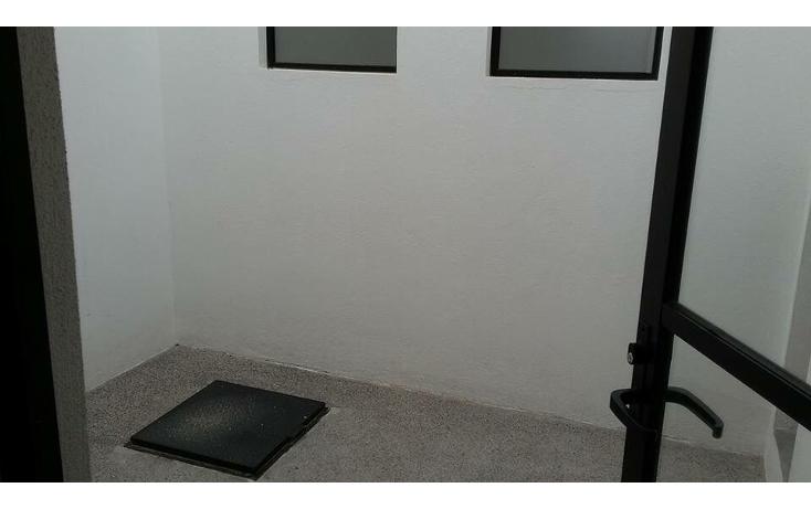 Foto de casa en venta en  , villa magna, san luis potosí, san luis potosí, 1283465 No. 18