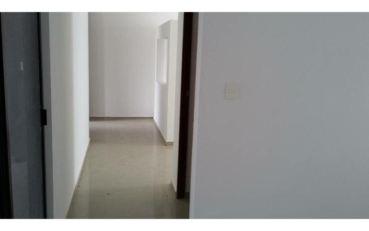 Foto de casa en venta en  , villa magna, san luis potosí, san luis potosí, 1283465 No. 19